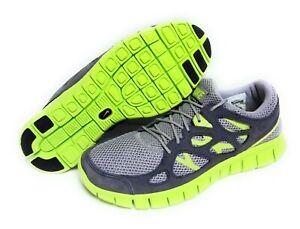 Mens Nike Free Run 2 EXT 555174 003