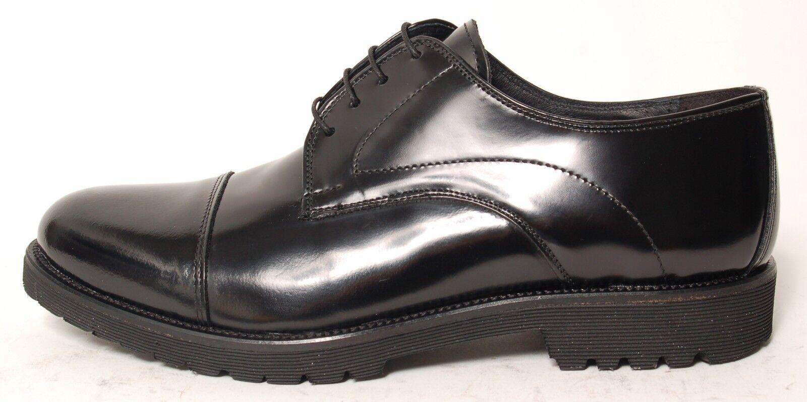 Schuhe - Antica Calzoleria Campana Schuhe