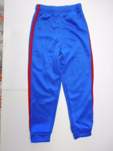 Sweat Pants Toddler Clothes Outfits Sports Boys pants 2 Styles  4T  FREE