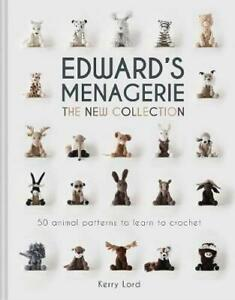 Edward-039-s-Menagerie-by-Kerry-Lord