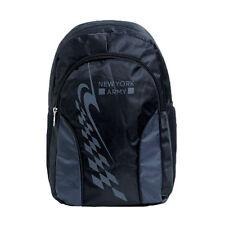 Newyork Army N7250 Backpack - Grey