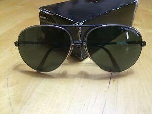 15 Sunglasses Porsche 5657 63 140 Oem 1980s About Carrera Lunettes Vintage Design Details 90 W2IH9DEY