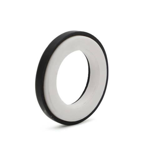 11H-12438-00-00 CY Water Pump Seal Mechanical for Yamaha 11H-12438-10-00