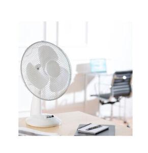 30-5cm-Silencieux-Bureau-Oscillant-Ventilateur-Portable-Table-Air-Cooling-3-ABS