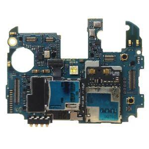 Platte Hauptplatine Für Samsung Galaxy S4 GT-I9505 16GB Ersatzteile Frei ► 4.4.2
