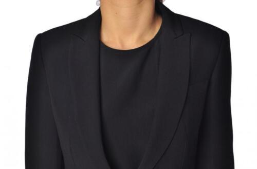 2171010a184027 Dondup Jackets Black Jackets Dondup Female qgpxwaB7