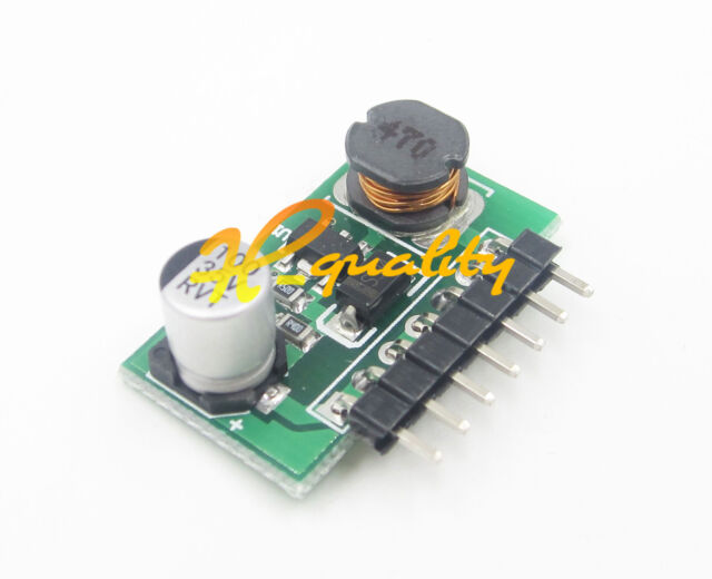 700mA 3W DC 7.0-30V to DC 1.2-28V LED lamp Driver Support PWM Dimmer new