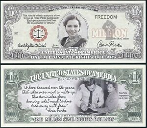 Mickey /& Minnie Mouse Novelty Dollars comes in a Semi Rigid Protectors