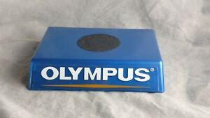 Olympus-Camera-Display-Stand-C2