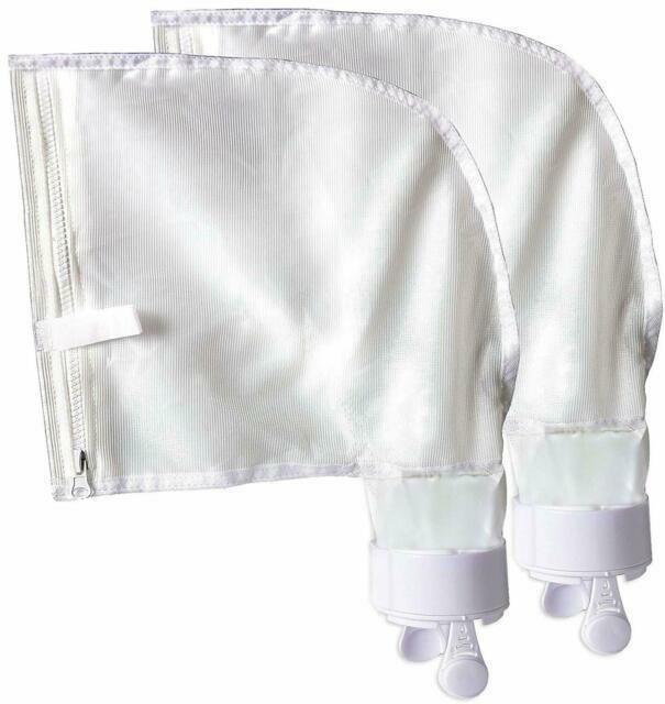 OEM Polaris K13 280 Pool Cleaner All Purpose Zipper Bag