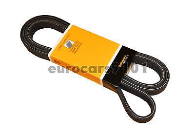 NEW Porsche Cayenne Serpentine Belt Alternator Continental 022145933P