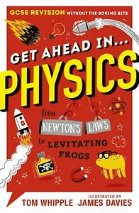 Get-Ahead-in-PHYSICS-by-Tom-Whipple