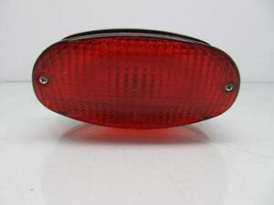 YAMAHA-XVS650-V-STAR-650-CUSTOM-98-15-TAIL-LIGHT-TAILLIGHT-4TV-84700-00-00-MINT