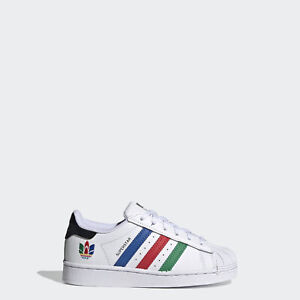 adidas Superstar Shoes Kids' Athletic & Sneakers