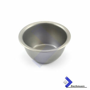 Dental-Plaster-amp-Alginate-Mixing-Bowl-5X3cm-Surgical-Implant-Cement-Mixing-Cups