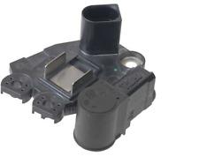 New Valeo OEM Internal Voltage Regulator 2543279 82-52N 595243