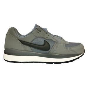 Nike Air Cool Grey Windrunner Zapatillas At0050 001 O4dWqfpOA