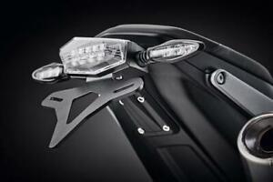 KTM-790-DUKE-18-20-EP-TAIL-TIDY-amp-WHITE-REAR-TAIL-LIGHT-PRN014017-01