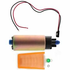 Electric Fuel Pump Gas New Chevy Sedan for Toyota Camry Tacoma Corolla 4Runner