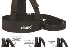 Diono Sure Steps