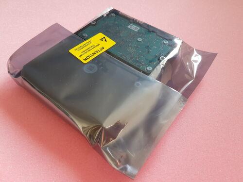 """3TB 7.2K SATA Hard Drive HGST HUS724030ALE640 3.5/"""" Hitachi"""