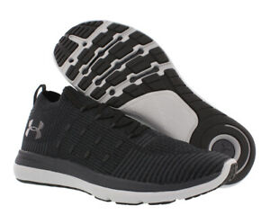 Under-Armour-Slingflex-Rise-Mens-Shoes
