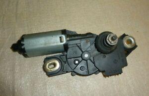 VW-Caddy-03-ON-MOTOR-LIMPIAPARABRISAS-TRASERO-2K0955712B-en-buenas-condiciones-de-funcionamiento