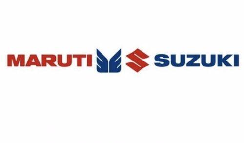 SUZUKI SJ413 410 DOOR GLASS RUN FELT RIGHT RUBBER CHANNEL SAMURAI SIERRA