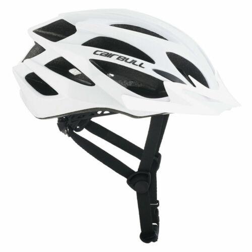 CAIRBULL Ultralight Cycling Helmet Road Mountain Bike Sports Adjustable Helmet