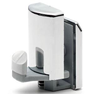 823374 Rotel Domatic 1300el Miele S5 Comfort Plus Staubbeutel24 Vacuum Cleaner Long Flexi Crevice Tool For AquaVac Multisystem 3000 Hanseatic 823 374