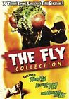 Fly Classic Collection 0024543462026 DVD Region 1 P H