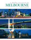 A Souvenir of Cairns and Surrounds by Steve Parish (Paperback, 2001)
