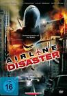 Airline Disaster - Terroranschlag an Bord (2010)