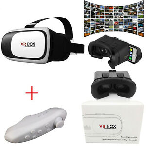 3D-Virtual-Reality-VR-BOX-V2-0-Glasses-Headset-With-Bluetooth-Remote-Control