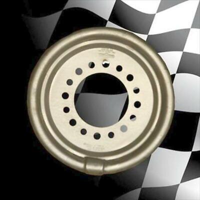 CENTRAMATIC Wheel Balancers 900910