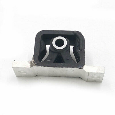 New Engine Mount for Honda CR-V 2002-2006 Front A//T OE # 50840-S7C-980
