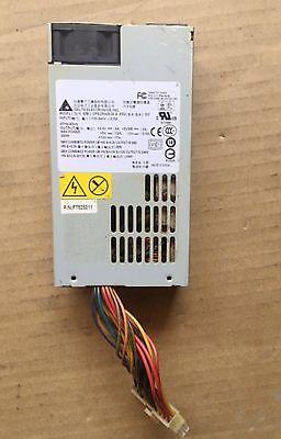 1PC  Delta DPS-200PB-185 B 100-240V 3.5A 47-63HZ 190W power supply #ZH