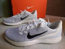 24e002caf14b1 Nike Flex Trainer 7 Shoes for Women Style 898479 US Size 11 for sale ...