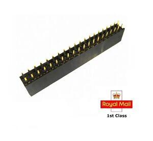 Essentials for Raspberry Pi Zero Case MicroSD Adapator Card HUB Header Pin