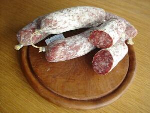 Cacciatori-ital-Salami-1-3-Rind-2-3-Schwein-TOP-Qualitaet-10St-ca-1-6kg
