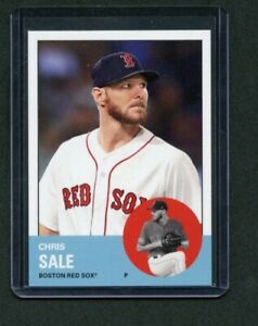 2018-Topps-Throwback-Thursday-TBT-Set-37-221-Chris-Sale-Boston-Red-Sox-PR-680
