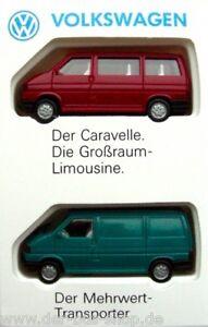 VW-Bus-T4-Wiking-Set-1-87-Der-T4-limitierte-Sonderedition-3-NEU-amp-OVP