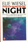 Night by Elie Wiesel, Marion Wiesel (Paperback, 1981)