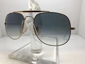 lentes ray ban aviator ebay
