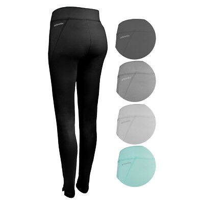Columbia Women's Glacial Leggings