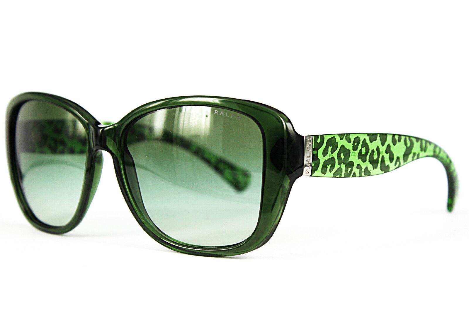 RALPH RalphLauren Sonnenbrille Sunglasses RA5182 1258 8E Konkursware   473A (40)     | Garantiere Qualität und Quantität  | Die erste Reihe von umfassenden Spezifikationen für Kunden  | Vielfältiges neues Design