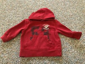 Circo-Hooded-Red-Basketball-Sweater-12M