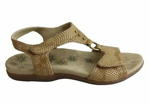 Brand-New-Homyped-Felicia-Womens-Comfortable-Supportive-Sandals