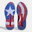 Adidas-N3xt-L3v3l-x-Captain-America-Avengers thumbnail 3