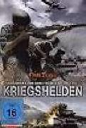 Robert Mitchum - Kriegshelden [2 DVDs]